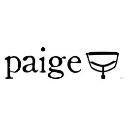 Paige Capo