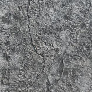 Rough Stone Seamless Texture Finish