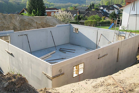 poured concrete basement.jpg