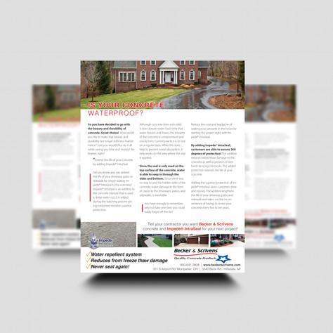 article displays.jpg