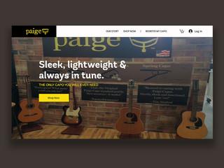 Paige_Display.jpg