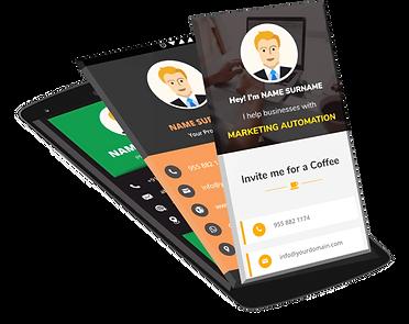 digital business card.png