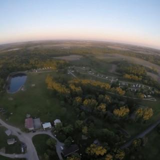 loveberry_web_aerial_view.jpg