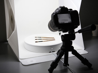 Andrew Mack & Son Brush Company