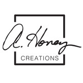 a-honey-creations_Logo.jpg