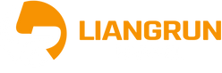 liangrun_global_logo2.png