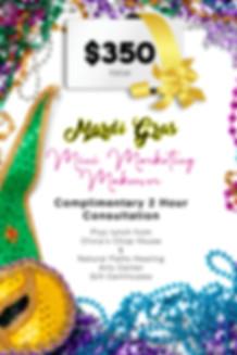 giveaway template-mardi gras.jpg