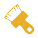 becker-brush-icon.png
