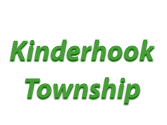 Kinderhook