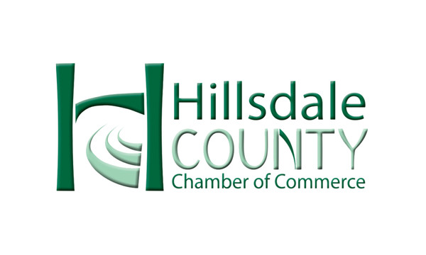 Hillsdale County Chamber of Commerce