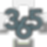 365 MBS Logo