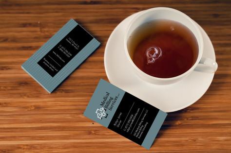 business card display.jpg