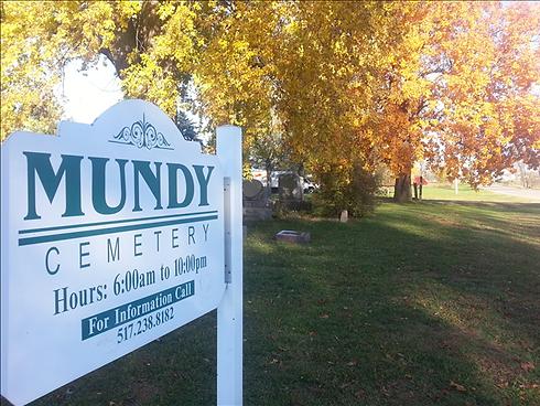 Mundy Cemetery Kinderhook Township.png