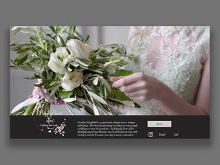 HEA_Display.jpg