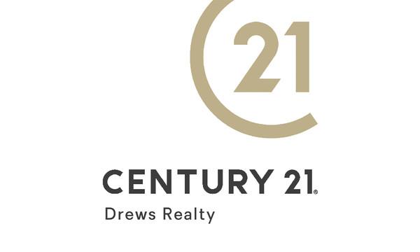 Drews Realty, C21