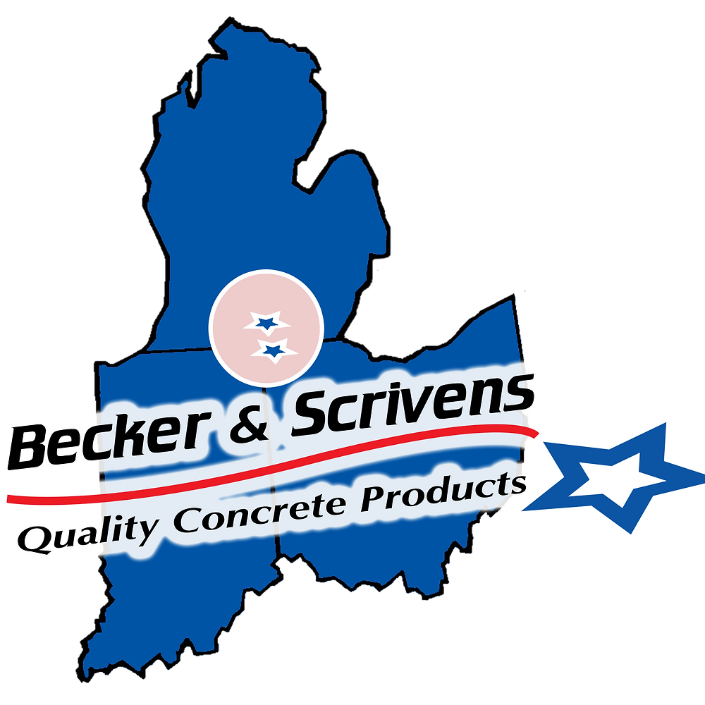 Becker for Home Improvement, General Contracting & Remodeling Services