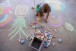 Give Your Kids a Clean Slate with Quality Concrete!