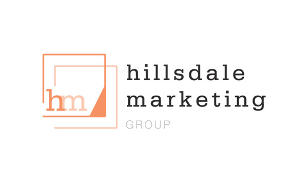 Hillsdale Marketing Group