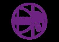 Domestic Harmony Logo.png