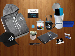 Promotional Swag