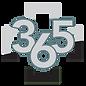 365MBS Logo