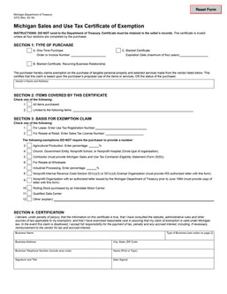Credit Application Becker Scrivens