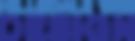 Hillsdale Web Design Logo