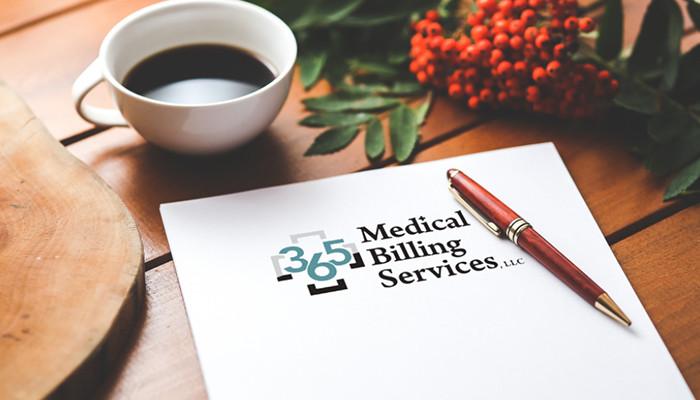 365MBS letterhead