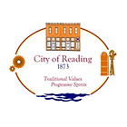 city-of-reading_3.jpg