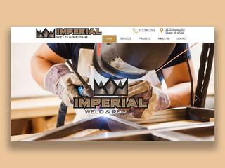Imperial_Display.jpg