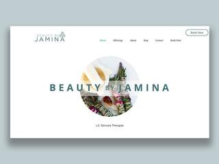 Jamina-Recovered.jpg