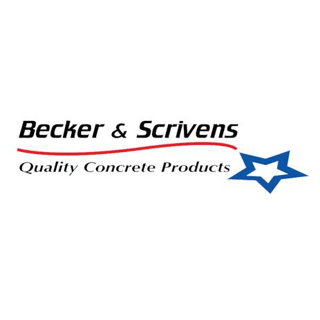 becker-scrivens-logo