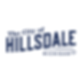 city-of-hillsdale-logo.png