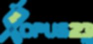 Opus-23-logo.png