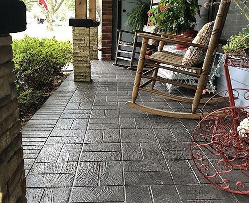Stamped Concrete Porch.jpg