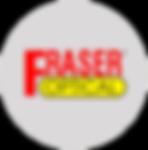 fraser optical logo_edited.png