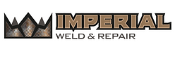 imperial weld logo3.png