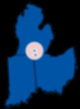 Tri-State Area Services