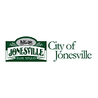 jonesville-city-logo_orig.png