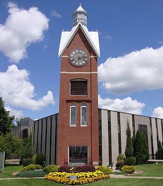 branch county courthouse.jpg
