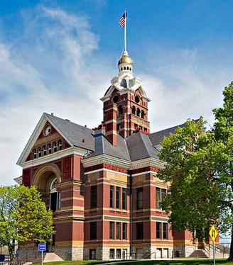 lenawee courthouse_edited.jpg