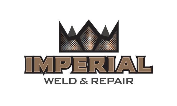 Imperial Weld & Repair