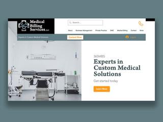 365 Medical Billing Services