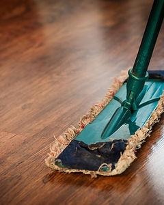 cleaning-268126_960_720.jpg