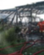 fire-1510067_960_720.jpg