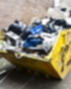 rubbish-143465_960_720.jpg