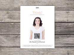 IBM Think!