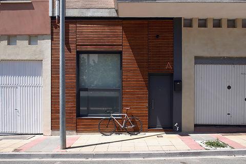 Casa_Borja_AltaResolución_Absyde_0001.jp