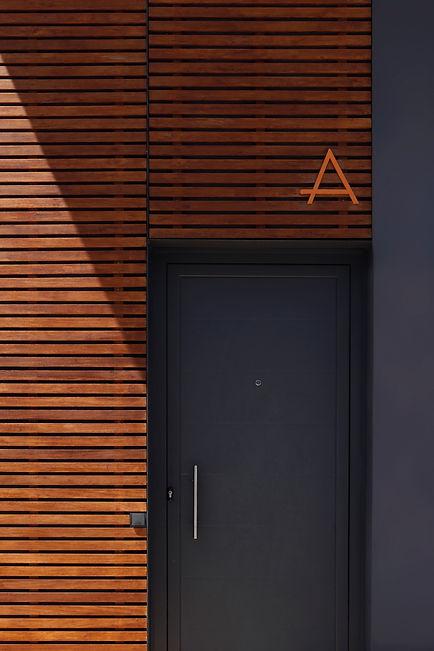 Casa_Borja_AltaResolución_Absyde_0002.jp
