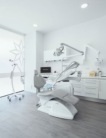ClinicaDental_AltaResolución_Absyde_0006